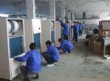 desumidificador 480L/Day industrial para 550-700 M2