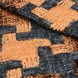 ткань 12%Wool 88%Polyester шерстяная для шинели