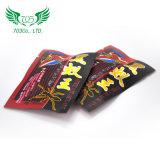 Penis-Vergrößerungs-Verbesserungs-Produkt-Ameisen-König Sex Pills