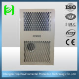 [س] تصديق [600و] كهربائيّة خزانة هواء مكيّف لأنّ صناعيّة يبرّد