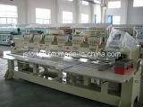 6 macchina del ricamo automatizzata ago di stampa delle teste 9 (TL-906)