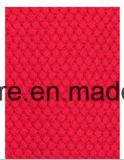 Reine Kaschmir-Strickwaren der Dame-Weaving Patterns Long Sleeves