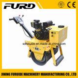 Único rolo de estrada Diesel do cilindro (FYL-S600C)