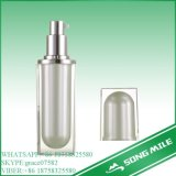 30ml Acrylic Airless Bottle per Cosmetic