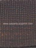 Rullo tessuto amianto del rivestimento dei freni con migliore qualità