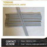 直接工場供給の穏やかな鋼鉄溶接棒