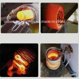 Machine de chauffage par induction pour les boulons Wh-VI-200kw