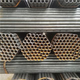 """programma nero 40 del tubo d'acciaio 2 """" 4 """" 6 """" per il sistema di protezione antincendio"""
