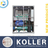 Hot Area에 있는 Koller Special Ice Cube Machine