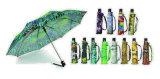 Guarda-chuvas automáticos da seção de papel da cópia 3 (YS-3FA22083561R)