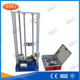 Mechanisch het Testen van de Schok Instrument, de Prijs van de Fabriek van Eqipment van de Test van de Schok van de Versnelling