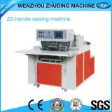 آليّة ليّنة مقبض [سلينغ] [شوبّينغ بغ] يجعل آلة