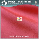 Ткань 100% Crepe мха полиэфира имитационная Silk внезапная для платья