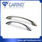 Maniglia in lega di zinco della mobilia (GDC2021)