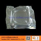 Antistatischer metallischer abschirmenesd-Beutel