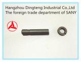Pin de travamento Sy215c do dente da cubeta da máquina escavadora. 3.4.1-14 No. 12915776 para a máquina escavadora Sy135/195/205/215/225/235 de Sany