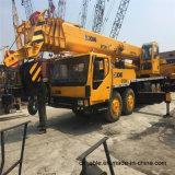 انخفاض السعر الصين XCMG Qy50k-II 50ton البناء كرين الأسعار