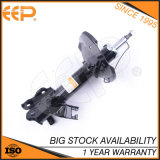 Amortiguador de choque para Nissan Bluebird U13 54302-OE500 54303-OE500