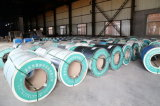 на Цвете-Coated Galvanized Steel Coil Sale Camouflage