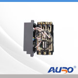 삼상 0.75kw-630kw 높은 Performance AC Low Voltage Motor Softstarter