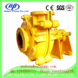 High Performance를 가진 코어 Slurry Pump