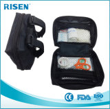 Sacchetto medico di corsa del primo del radar-risponditore del kit sacchetto medico di trauma
