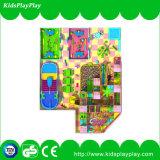 Цены оборудования спортивной площадки детей парка атракционов Cheer крытые (KP140808)