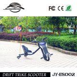 판매 (JY-ES002)를 위한 세발자전거가 중국 공장에 의하여 했다 아이에게