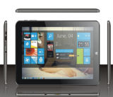 Quality最もよい10 Inch Touch Screen 3G Tabletのパソコン