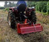 15-35HP Pto Farm Tractor Rototiller Cultivator