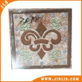 azulejos de suelo de cerámica de la pared de la porcelana de la impresión de la inyección de tinta 3D de 200*200m m