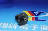 AA8xe07 중국 FUJI Nxt H04s 10.0g 분사구