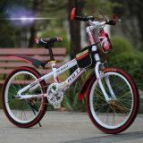 Nueva bici variable de Bike&City de la montaña de la velocidad del estilo 20-Inch