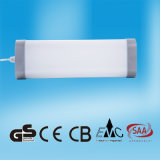 0.4m 15W 세륨을%s 가진 아무 Flciker 방수 LED 위원회 빛없음도