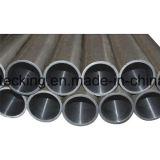 Kohlenstoff Steel Pipe für Cylinder
