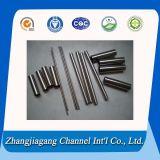 China-Fabrik-Großverkauf-Qualitäts-nahtloses Edelstahl-Rohr
