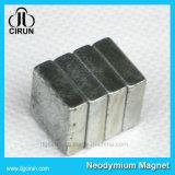 Starkes Neodym N52 Dauermagnet für Verkauf