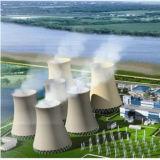 環境のProtection Equipment DesulfurizationおよびDenitrification