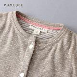 Phoebee Wholesale Girls Clothing Vêtements pour bébés pour printemps / automne