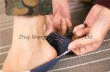 Доска лета джентльмена вскользь Socks вкладыш хорошего качества носок отрезока низкого уровня