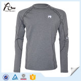 남자 형식 디자인 셔츠는 적당 착용을 도매한다