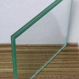 Verre feuilleté pour la Chambre en verre/Chambre verte
