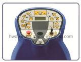 تصميم جديدة [ريد-ون] كهربائيّة أرضية جهاز غسل ([هو-إكس9])