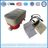 Multi Benutzer-Öffentlichkeit frankiertes Wasserstrom-Messinstrument Dn15-Dn25