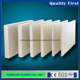 PVC Foam Sheet del PVC bianco Foam Board/per Advertizing e Sign