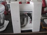 Mezclador fresco comercial 5L (GRT-M5) de la leche