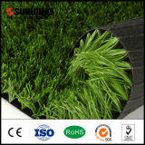 Playground Flooring를 위한 합성 Turf Artificial Grass