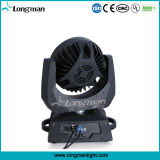 Indoor Stage Moving Light Mini Fábrica Head (#Loby 600)