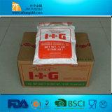 ¡Fabricante de la alta calidad I+G, venta caliente! ¡! ¡! Reforzador del sabor del alimento