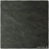 زاهية [فوإكس] جلد [بو] جلد لأنّ أحذية, حقيبة ([س220090فب])